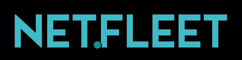 https://app.netfleet.bg/Cario logo